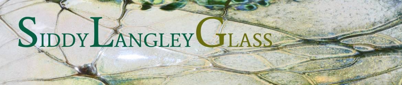 Siddy Langley Glass