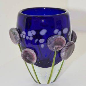 Allium Vase