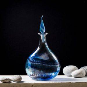 Serenity Bottle